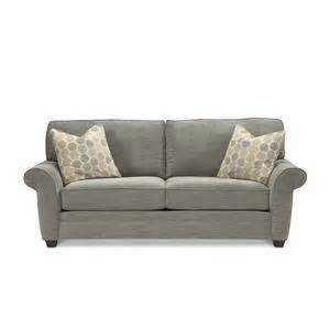 alan white sofa alan white sofa wayfair thesofa