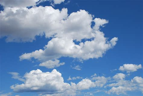 imagenes de nuves blancas image gallery nubes