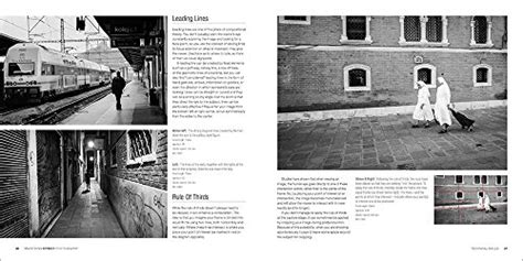 mastering street photography mastering street photography cameras optics