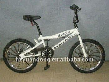 light bmx bikes for sale 20 quot aluminum wheel light mini bmx bikes for sale buy