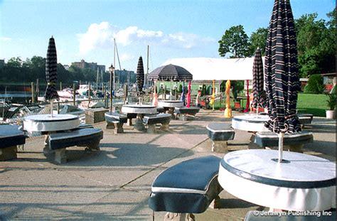 castaways yacht club atlantic cruising club