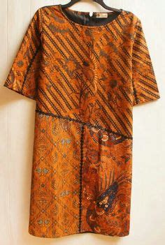 Dress Batik Sogan Motif puzzled tops sogan klambi batik tops and ideas