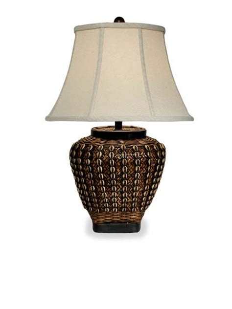 african home decor gold coast africa product information lighting gold coast africa product information cowrie