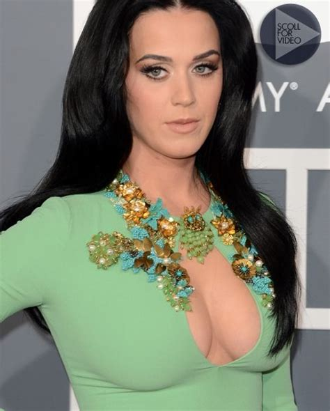 katy perry bio smartasses top 100 sexiest women alive 44 best katy perry images on pinterest katy perry music