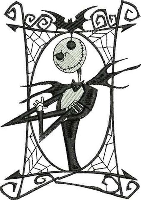 imagenes de jack halloween el mundo extra 209 o de jack
