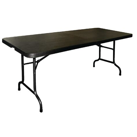 10 Foot Folding Table by Office Inspiring Staples Folding Table 10 Foot Folding