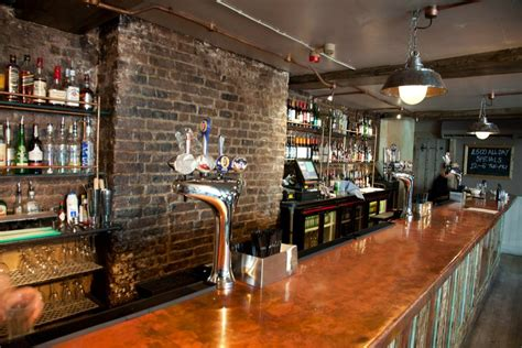 from the bar to the bedroom bedroom bar shoreditch london reviews designmynight