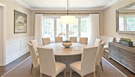 accentuate home staging design the home staging concept is trending