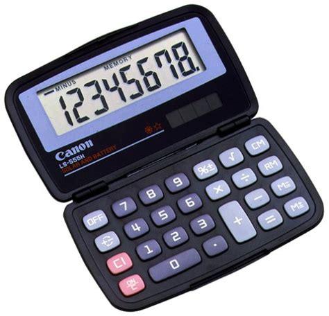 home addition calculator home addition calculator