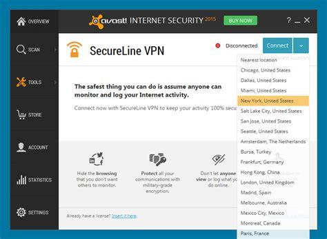 avast antivirus internet security free download 2015 full version free download avast antivirus trial version for 30 days