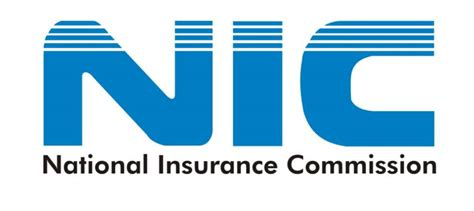 local insurance companies national insurance commission 10 local insurance