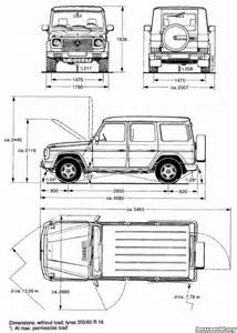 Jeep Wrangler Unlimited Dimensions Jeep Wrangler Unlimited Altitude