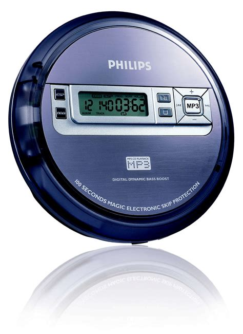 download mp3 from cd portable mp3 cd player exp2550 17 philips