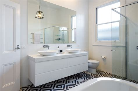 How To Choose A Bathroom Mirror Harkraft by How To Choose A Bathroom Mirror