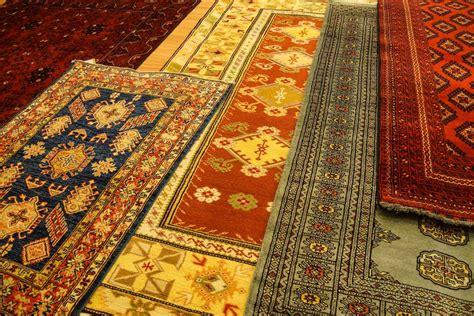Turkish Wool Rug Cleaning Toronto Drop Off Available Rug Cleaning Toronto