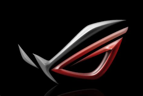 real bench asus rog announces 2016 oc showdown and realbench challenge play3r