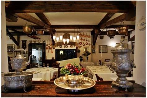 ristorante con camino 7 ristoranti con camino in veneto pi 249 cozy di cos 236 si