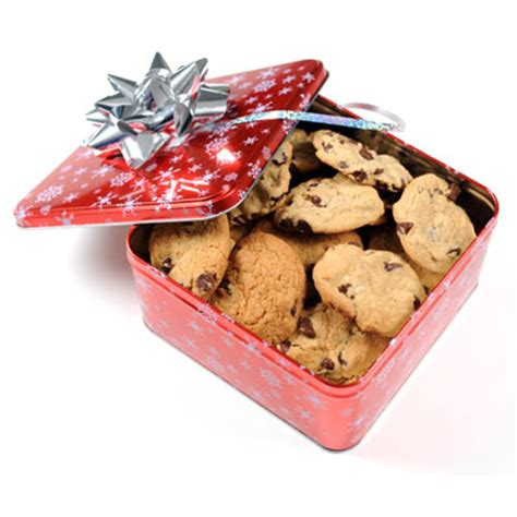 mailing christmas cookies how to mail christmas cookies