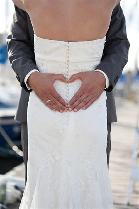 Unique Wedding Photo List by 25 Best Ideas About Poses On Wedding