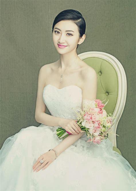 china actress jing tian photos chinese actress jing tian 景甜 jing tian pinterest