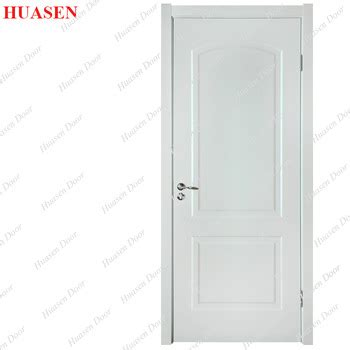 Plain White Interior Doors Luxury Plain White Interior Door Buy Plain White Door White Door Luxury Interior Wood Door