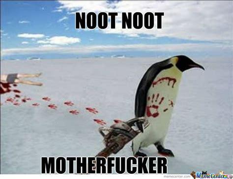 Noot Noot Meme - image 768491 noot noot know your meme