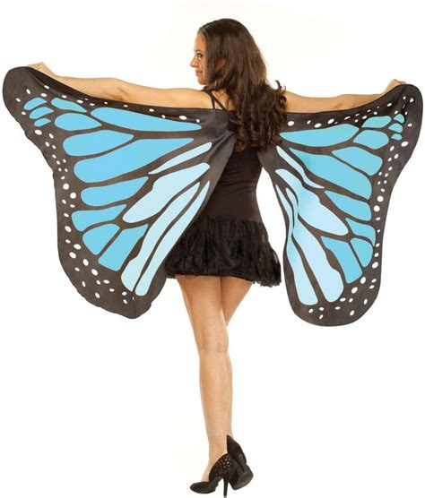 Butterfly Costume butterfly costumes for soft butterfly blue