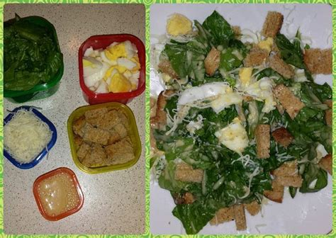 whole grain bread 21 day fix 64 best 21 day fix meals images on healthy