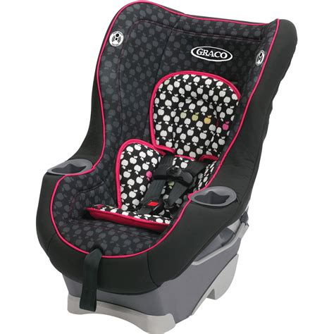 graco baby swing seat cover replacement graco replacement parts amazing graco car seat covers