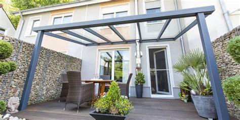 Terrassendach Plexiglas by Terrassendach Plexiglas In