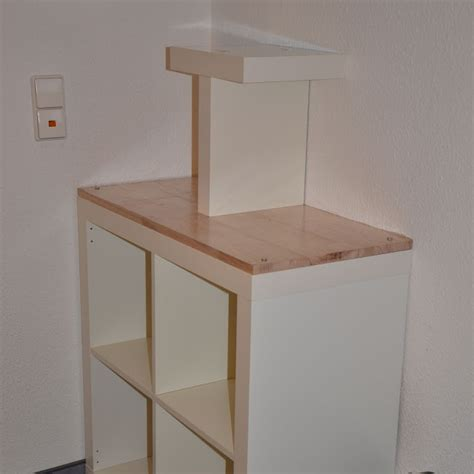 Standing Desk Imac by Mr T Another Imac Standing Desk Get Home Decorating