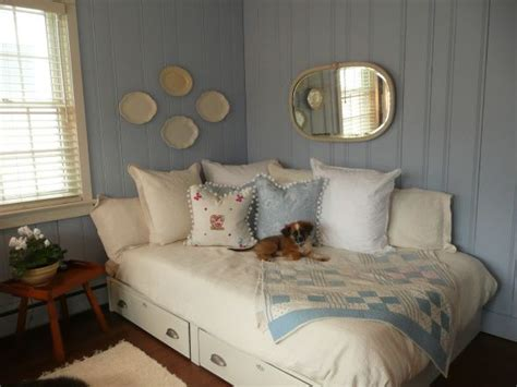 home office and guest bedroom home office guest bedroom for the home pinterest