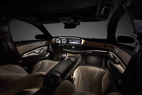 S Class 2013 Interior by 2014 Mercedes S Class Interior Pictures