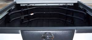 Nissan Bed Extender Sliding Bed Extender For Frontier