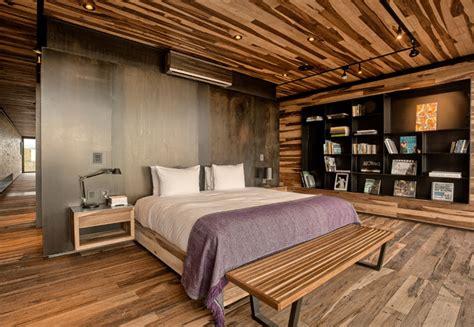 schlafzimmer einrichten und gem 252 tlich gestalten bilder - Wie Schlafzimmer Einrichten