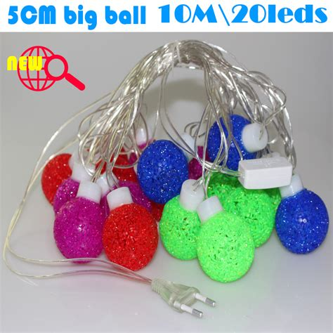 online buy wholesale big lots christmas lights from china