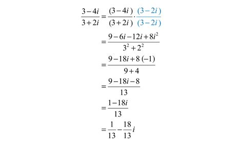tutorial questions on complex numbers introduction to complex numbers and complex solutions