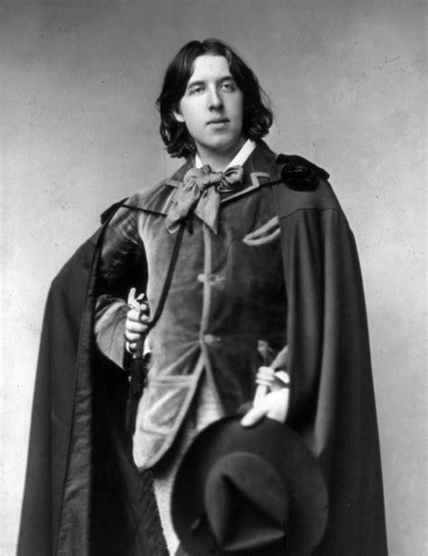 Oscar Wilde Oscar Wilde Editions