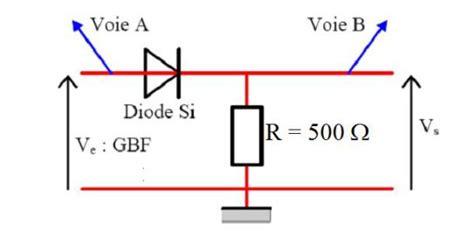 capacitor notation 104 test diode de puissance 28 images achetez en gros power diode 1n4001 en ligne 224 des
