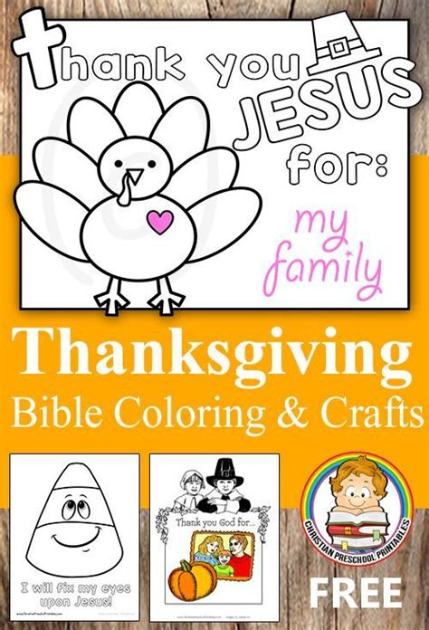 crafts for make for kindergarten about holidays in australia 310 best images about preschool crafts on