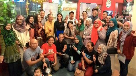 film bioskop indonesia aksi zack kapcai filem aksi komedi terbaru terbitan mig pictures