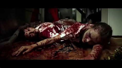 film horror terbaru februari 2015 trailer pelicula asmodexia hd espa 241 ol youtube