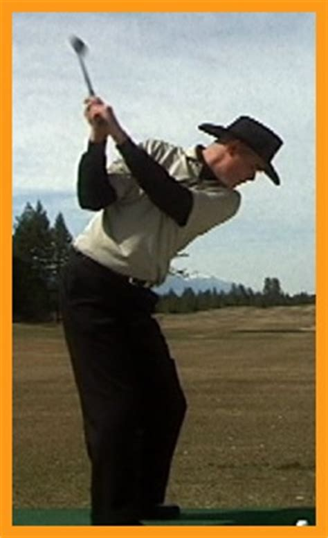 real swing golf method instruction videos welcome to real swing golf