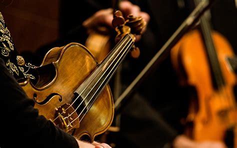 imagenes de instrumentos musicales wallpapers viol 237 n m 250 sica hospitalidad instrumento musical personas