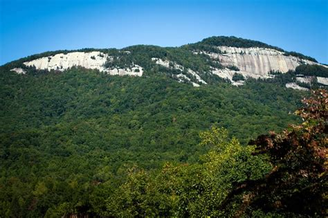 Where Is Table Rock by Table Rock Lodge Wedding Photos And Information J Jones