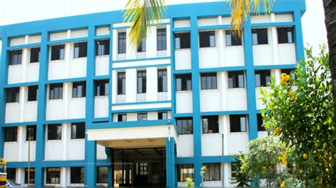 St Johns Mba Cost by St S Pharmacy College College Details Cushunt