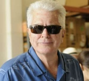 huell howser that s amazing the legacy of huell howser for the curious