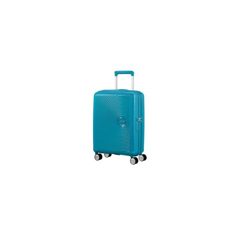 trolley samsonite cabina trolley cabina 88472 soundbox samsonite paula alonso
