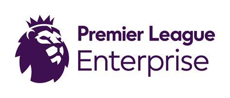 epl volunteer premier league enterprise norwich city community sports