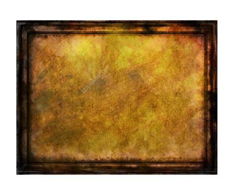 Hi With Frame grunge frame texture pack buy hi res scratch textures